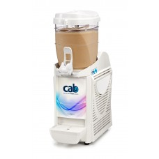 FABY Caress Slush Machine 1x5.5 ltr