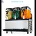 GBG Granismart Slush Machine 3x5 ltr