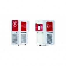 Ugolini QuickGel Ice Cream Machine