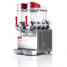 UGOLINI MT2 Slush Machine 2x10 ltr