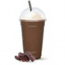Chocolate thick shake syrup 1x5 Litre