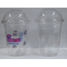Cup 16 oz x 100