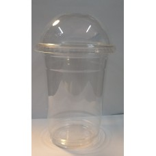 Cup 24 oz x 100