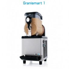 GBG Granismart Slush Machine  1x5 ltr
