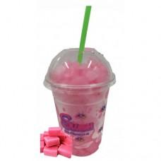 Pink Bubblegum .....PINK