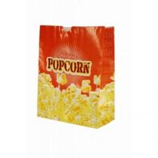 popcorn butter bags 5oz 1 x 100