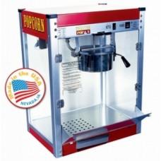 Paragon Popcorn Machine Parts