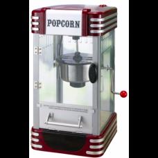 Popcorn machine Mini ET-PM-360