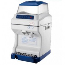 Sumtasa Snow Cone Machine, Ice Crusher, Shave ice ET-268