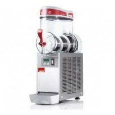 UGOLINI Mini Slush Machine 1x6 ltr