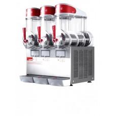 UGOLINI MT Slush Machine 3x10ltr