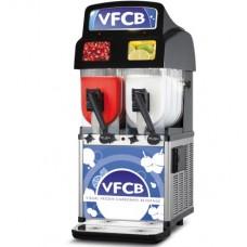 FIZZY VFCB SLUSH MACHINE Parts